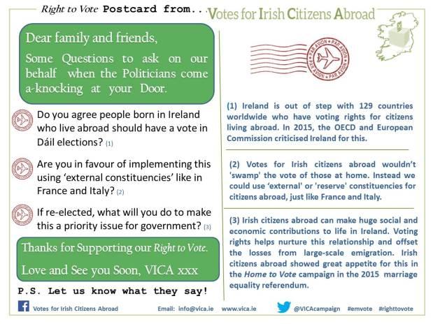 VICA-Right-to-Vote-Postcard